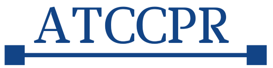 Asociatia de Terapii Cognitiv Comportamentale si Programe de Reabilitare